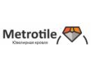 метротиле