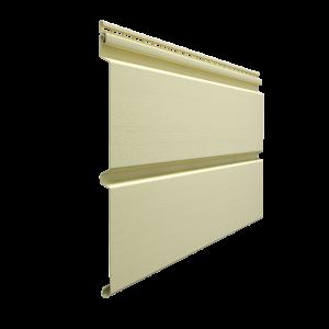 Сайдинг Docke Premium Профилированный брус