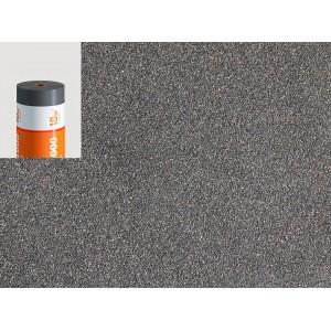 Ендовный ковёр Döcke PIE/ 1000 Графит RAL (7024)