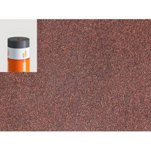 Ендовный ковёр Döcke PIE/ 1000 Красный RAL (3005)
