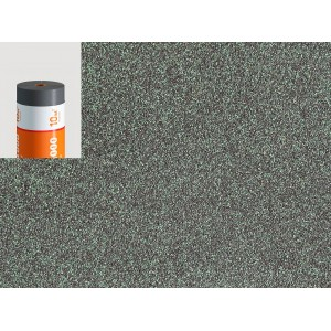 Ендовный ковёр Döcke PIE/ 1000 Зелёный RAL (6005)