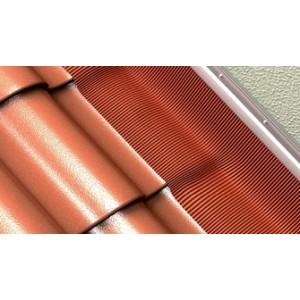 Односторонняя самоклеящаяся лента DELTA ® -TOP WAVE 300 PB