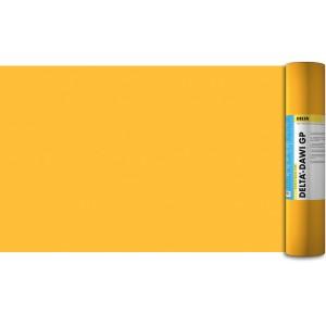 Пароизоляционная плёнка DELTA®-DAWI GP