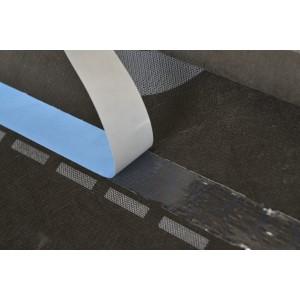 Двусторонняя клеящая лента DELTA®-DUO TAPE D 38