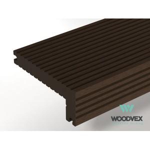 Финишная доска Select  WOODVEX (Южная Корея)