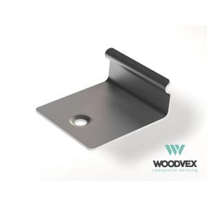 Стартовая клипса для доски Select,Expert WOODVEX (Южная Корея)