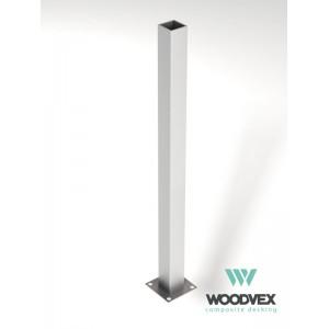 Стакан монтажный WOODVEX (Южная Корея)