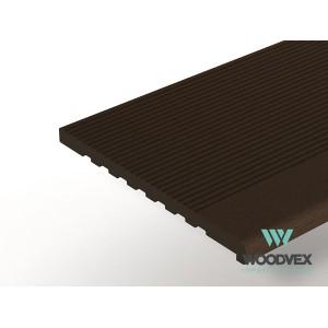 Ступень Select  WOODVEX (Южная Корея)