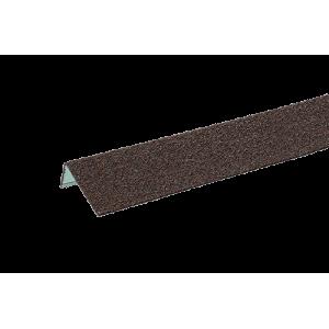 Оконный наличник (гранулят) ТЕХНОНИКОЛЬ HAUBERK