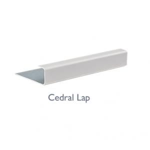 Соединительный профиль Cedral