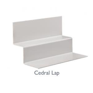 Профиль внутреннего угла Cedral