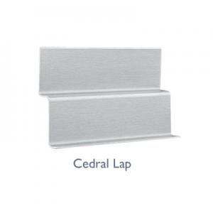 Стартовый профиль Cedral