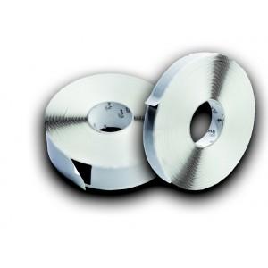 Соединительная лента двухсторонняя  Tyvek Butyl Tape