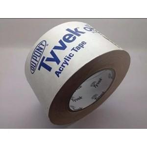 Соединительная лента Tyvek Acrylic Tape