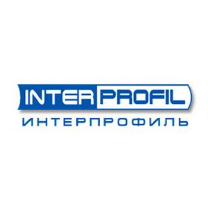 Interprofil