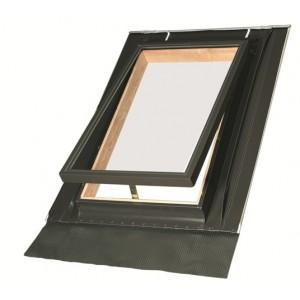 Окно-люк WGI 46х75
