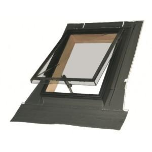 Окно-люк WSZ 54х75